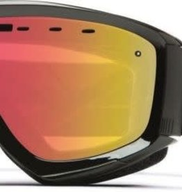 Smith Optics Smith Prophecy OTG Goggles