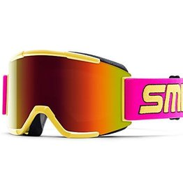 Smith Optics Smith Squad Goggles