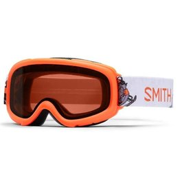 Smith Optics Smith Gambler Junior Goggles