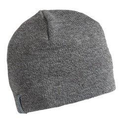 Turtle Fur N.E. Solid Ragg Wool Beanie