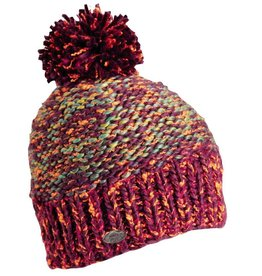 Turtle Fur Firefly Hand Knit Hat