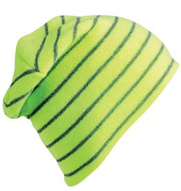 Turtle Fur Reflective Hi-Viz Hat