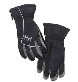 Helly Hansen HH Junior Tyro Glove