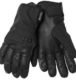 Helly Hansen Men's HH Rogue HT Glove