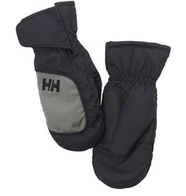 Helly Hansen HH Junior Padded Mitten