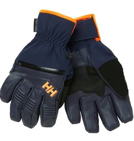 Helly Hansen Men's HH Alpha Warm HT Glove