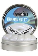 """Crazy Aaron's Northern Lights 4"""""""