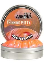 """Crazy Aaron Neon's Flash 2"""""""
