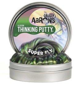 """Crazy Aaron's Super Fly 2"""""""