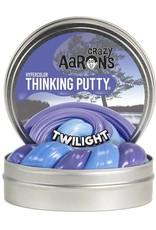 "Crazy Aaron's Twilight 2"""