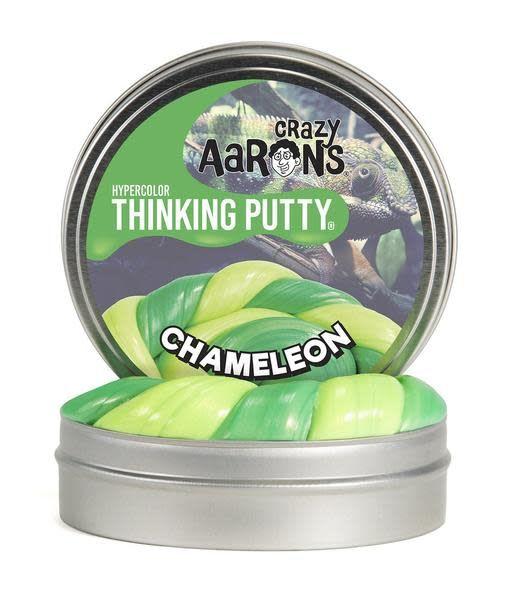 "Crazy Aaron's Chameleon 4"""