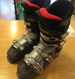 Tim O'Meara CONSIGN Men's Dalbello Aerro 5.9 27.5 Ski Boots