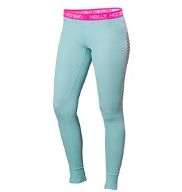 Helly Hansen Women's HH Active Flow Pant Baselayer XL