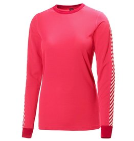 Helly Hansen Women's HH Dry Crew Top Baselayer