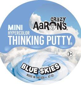 """Crazy Aaron Blue Skies 2"""""""