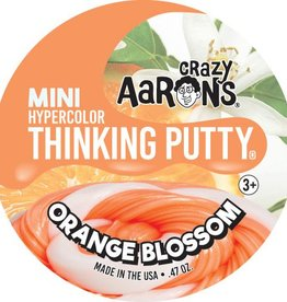 """Crazy Aaron Orange Blossom 2"""""""