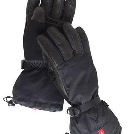 Helly Hansen HH Men's Down Ski Glove