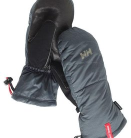 Helly Hansen HH Men's Down Ski Mitten