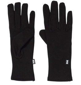 Helly Hansen Men's HH Warm Glove Liner