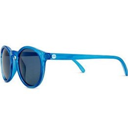 Sunski Sunski Dipseas Sunglasses