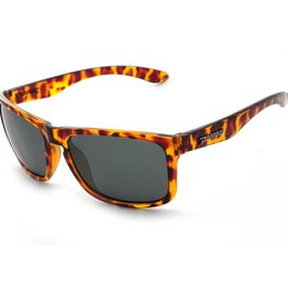 Peppers Sunset Boulevard Sunglasses