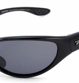 Peppers Breakwater Sunglasses