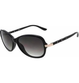 Peppers Kara Sunglasses