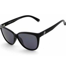 Peppers Teegan Sunglasses