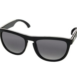 Peppers Hallie Sunglasses