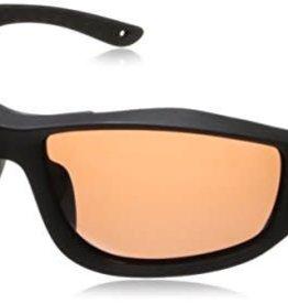 Peppers Cloud Break Sunglasses