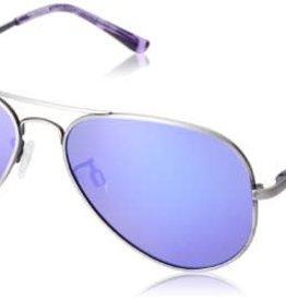 Peppers Katama Sunglasses