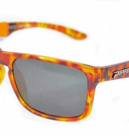 Peppers Seaside Sunglasses