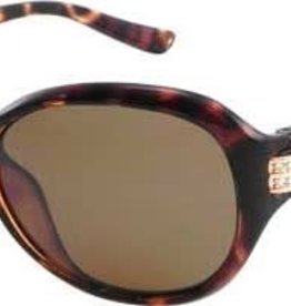 Peppers Kendall Sunglasses