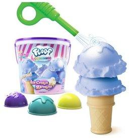 Floof Color Change Ice Cream Dreams