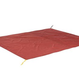 Big Agnes Big House 6 Tent Footprint Red  sc 1 st  Morsel Munk & Big Agnes - Morsel Munk
