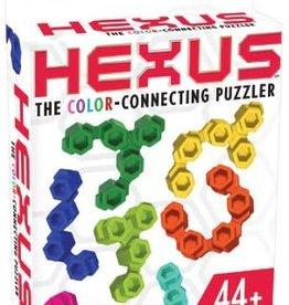 CEACO Hexus