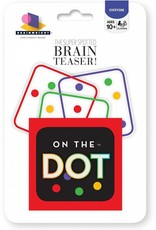 CEACO On The Dot Brainteaser