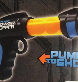 Hog Wild, LLC Atomic Power Popper 6x