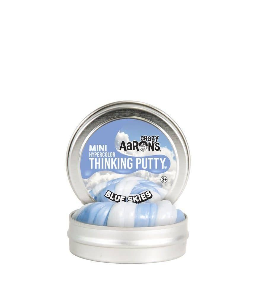 """Crazy Aaron's Blue Skies 2"""""""