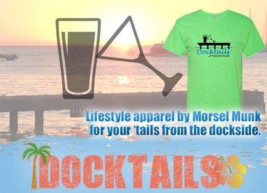 Docktails