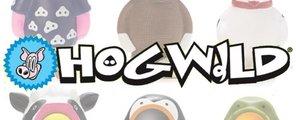 Hog Wild, LLC
