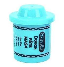 Crayola Modeling Dough 2oz - Sky Blue