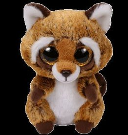 Beanie Boo - Rusty