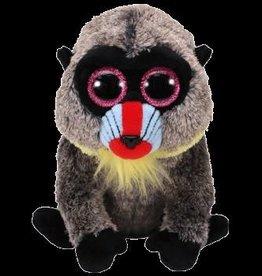 Beanie Boo - Wasabi