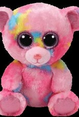 Beanie Boo - Franky