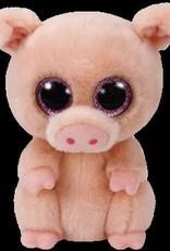 Beanie Boo - Piggley