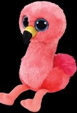 Beanie Boo - Gilda