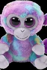 Beanie Boo - Zuri