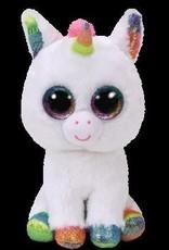 Beanie Boo - Pixy