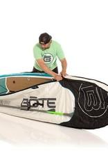 "BOTE BOTE Coffin Board Bag 10'6"""